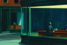 Eduardo Hopper