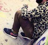 Sneaker ✦ Men / Sneaker - The all time favorites! Sie sind einfach in jeder Mode zu Hause, egal ob casual oder basic, business oder streetlook - in jeden Männerschuhschrank gehört mindestens ein Paar. Lasst Euch von den coolsten Looks inspirieren auf schuhe.de