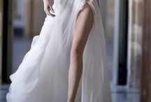 Holy White   / White dress decorates your saintly beauty ! / by ericdress