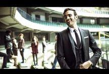 Marco Mengoni video ufficiali  / #music
