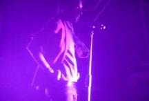 Marco Mengoni video YT