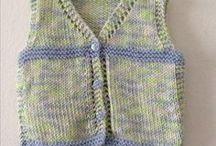 maglia per bambini