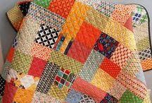 Fabric, Textile, Texture, Pattern, motive