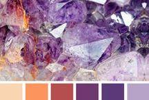 Color [VC]