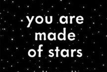 Inspiration + Motivation / inspiration, motivation, quotes, girl boss, entrepreneur, wanderlust, success, wisdom, strength, leadership, dreams, mottos, truths, inner beauty, mindfulness