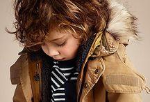 ❤ Mode enfant ❤