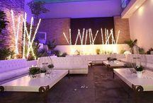 ❤ idées décoration bar / restaurant / club ❤