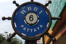 Soi 6 Pattaya / Photos and links from Soi 6 in Pattaya, Thailand