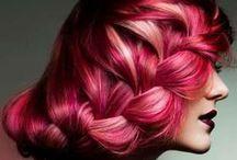 Hairistic