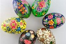 Eggs Eggs beautiful Eggs