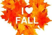 Season-Fall