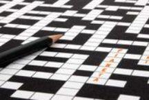 Enigmistica per bambini / Tanti giochi di enigmistica per bambini pronti da stampare gratis: cruciverba, crucipuzzle, labirinti, sudoku, unisci i puntini, trova le differenze, indovinelli e molto altro.