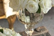 fascinate decoration / all inspiration abut flowers, decoration and other