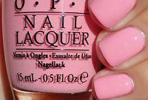 Nailart / Fina naglar!