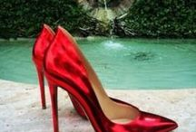 shoes / shoes that each girl should have :)