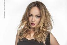 contesy / https://www.facebook.com/vanityuomodonna http://www.vanityuomoedonna.it/ http://www.vanityuomoedonna.it/ http://instagram.com/salonevanity