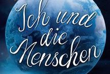 Eure vorablesen-Coverlieblinge 2014 / Kürt aus den 2014 auf vorablesen.de präsentierten Büchern Eure Coverlieblinge mit einem Like!