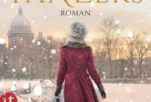 Bücher: Historischer Roman / Hier findet ihr Bücher des Genres #Historischer #Roman, die auf vorablesen.de verlost werden. #vorablesen #lesen #books #reading #booknerds