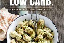 Bücher: Kochbuch / Hier findet ihr Bücher des Genres #Kochbuch, die auf vorablesen.de verlost werden. #vorablesen #lesen #books #reading #booknerds