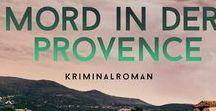 Bücher: Krimi / Hier findet ihr Bücher des Genres #Krimi, die auf vorablesen.de verlost werden. #vorablesen #lesen #books #reading #booknerds
