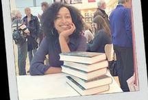 Leipziger Buchmesse 2015 / Hier psoten wir Fotos von der Leipzige Buchmesse 2015! Kommt uns in der Halle 3 am Stand B100 besuchen! #lbm15
