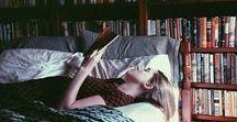 Lesende / #Menschen, die #lesen! #readers #hotguysreading #books #reading #booknerds