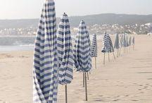 Naar het strand / Kindvriendelijke stranden in binnen- en buitenland.