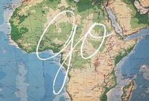 6 | Travel