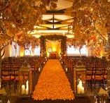 9 | Wedding Venue - Indoors