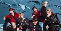 BTS 'Bangtan Boys' 'Beyond The Scene'