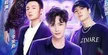 """Idol Producer / Es un programa de supervivencia de la cadena """"iQiyi"""" donde 100 trainees de distintas compañías de entretenimiento y aprendices individuales, compiten para pertenecer a un grupo idols de 9 miembros. País de origen: China. Tema de apertura: Ei Ei."""
