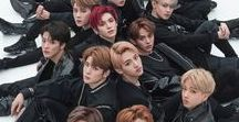 NCT | Neo Culture Technology