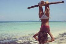 Travelling&Summertime