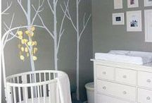 Nursery 1.0 / The countdown to 2 September 2014 is on!