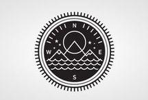 Logo&Typography