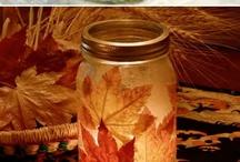 Reciclaje facil (: