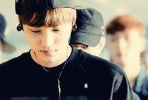 member exo