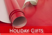 Holiday Gifts / Looking for a great gift for this holiday season? You can find special items from artists, artisans and handmade sellers in this board.