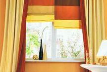 Nasze produkty   Our products / Zapraszamy na naszą stronę www.sobimex.pl