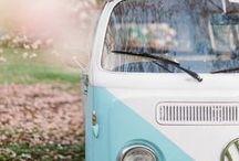 INSPIRE / VW ❤