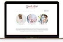 INSPIRE / WEB DESIGN