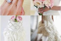 Wedding inspirations by BrideToBeLux / Wedding inspirations