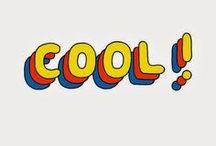 { cool }