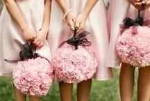 Pompander Bouquet