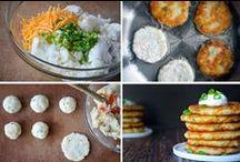 DIY Food and Recipes ! / #DIY #Food #CAKE #Chocolate