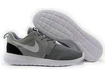 "Kengät Nike Roshe Run Miehet"" / Ostaa Kengät Nike Roshe Run Varten Miehet Halvat Online Finland http://www.parasnikefree.com/Nike-Roshe-Run/Miehet-Low"