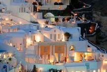 paradise travel:P;)