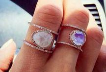 jewellery!!!'