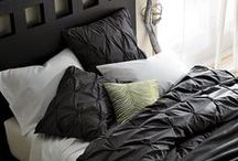Beds / I love beds so much.