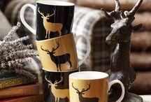 Mugs / #mug #tasse